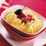 Rührei-Omelett | Cocotine