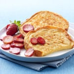 French Toast | Cocotine