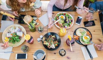 Montée de la consommation d'œufs en foodservice en GB : quelle offre proposer aux acteurs du foodservice ?